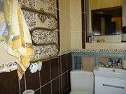 2 560 000 Руб., Продается светлая уютная 3-комнатная квартира в кирпичном доме, Продажа квартир в Липецке, ID объекта - 330842883 - Фото 8