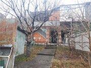 Продажа дома, Туапсе, Туапсинский район, Ул. Сочинская - Фото 1