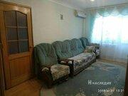 Купить квартиру ул. Народная, д.62