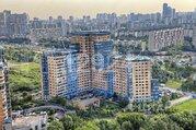 3-к кв. Москва просп. Вернадского, 92к1 (175.0 м)