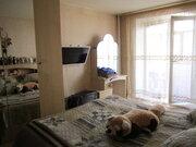 2 750 000 Руб., Продается 3-х комнатная квартира ул.планировки в г.Алексин, Купить квартиру в Алексине по недорогой цене, ID объекта - 331066883 - Фото 10