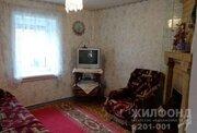 Продажа участка, Барнаул, Улица Центральная