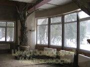 Продается дом. , Сивково, 4-я Юго-Западная улица - Фото 5