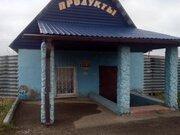 Продажа торгового помещения, Камышлов, Ул. Ирбитская