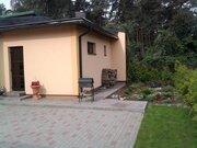 277 000 €, Продажа дома, Viu iela, Продажа домов и коттеджей Юрмала, Латвия, ID объекта - 501858393 - Фото 4