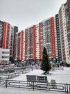 Продажа 1-комнатной квартиры, 36 м2, Ленинский проспект, д. 54