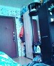750 000 Руб., Комната 12 кв.м в семейном общежити, Купить комнату в квартире Ермолино, Боровский район недорого, ID объекта - 700722127 - Фото 4