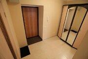 Квартира однокомнатная в Раменках - Фото 3