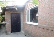 Продается дом с.Рясное - Фото 3