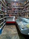 50 000 Руб., Сдается готовый бизнес, Готовый бизнес в Наро-Фоминске, ID объекта - 100052443 - Фото 3