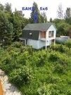 Жилой комплекс полностью обустроенный на зу 18 сот. р-н д.Ханево - Фото 4