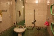 Продам квартиру в центральном районе - Фото 1