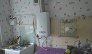Аренда квартиры, Севастополь, Ул. Хрусталёва - Фото 3