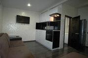 Продажа квартир ул. Тимирязева, д.50