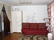 Продается квартира, , 65м2 - Фото 1