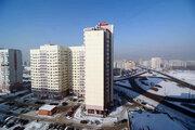 Продам 1-к квартиру, Новокузнецк город, Запорожская улица 73б - Фото 4
