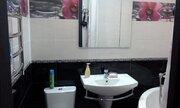 Сдам комнату, Аренда комнат в Мурманске, ID объекта - 700811896 - Фото 5