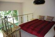 Продажа квартиры, Купить квартиру Рига, Латвия по недорогой цене, ID объекта - 313137241 - Фото 1