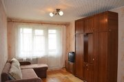 Продажа квартир ул. Маршала Конева