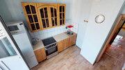 Отличная 3-комнатная квартира в Южном Бутово!, Купить квартиру по аукциону в Москве по недорогой цене, ID объекта - 328406326 - Фото 36