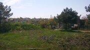 Продается хороший участок 409 м.кв. в ст Мидэус на Фиоленте - Фото 1
