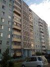 Продажа квартиры, Чита, 9 микрорайон