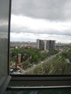 16 499 000 Руб., Квартира в ЖК европейского уровня, Купить квартиру в новостройке от застройщика в Краснодаре, ID объекта - 319578407 - Фото 25