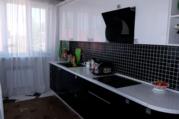 Продажа дома, Тюменец, Вишневая, Продажа домов и коттеджей Тюменец, Тюменская область, ID объекта - 503051120 - Фото 10