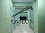Аренда офиса, Средняя Калитниковская - Фото 3