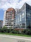 Купите квартиру в экологически чистом районе рязани - Фото 1