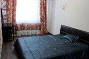 Аренда квартир ул. Попова