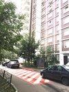 Продам 4-к квартиру, Москва г, Волынская улица 3 - Фото 3