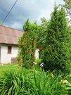 Благоустроенная дача в СНТ Костешево - 88 км от МКАД, Дачи Ефремово, Киржачский район, ID объекта - 502781272 - Фото 40