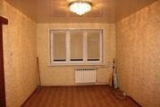 Продажа квартир 1-й мкр., д.29