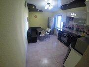 Продаётся большая 3 комнатная квартира по ул. Сухумской 11 - Фото 2
