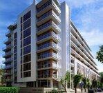 Продажа квартиры, Купить квартиру Рига, Латвия по недорогой цене, ID объекта - 313139555 - Фото 2