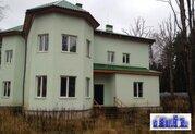 Дом 311кв.м. 16,7соток ИЖС кп Фэмили-Клаб - Фото 1