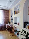 Сталинка в Центре Витебска, Купить квартиру в Витебске по недорогой цене, ID объекта - 328716260 - Фото 6
