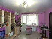 Двухкомнатная, город Саратов, Купить квартиру в Саратове по недорогой цене, ID объекта - 318702113 - Фото 13