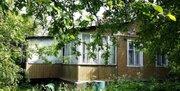 Продажа дома, Садовое товарищество Бутово
