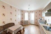 Продается 2-к квартира (улучшенная) по адресу г. Липецк, пр-кт. Победы .