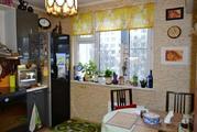 Продам 3-х к.кв. в отличном состоянии, Купить квартиру в Москве по недорогой цене, ID объекта - 326338013 - Фото 16