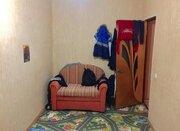 Срочно продаётся 2-х ком.кв. в центре Балабаново, Продажа квартир в Балабаново, ID объекта - 325586332 - Фото 2