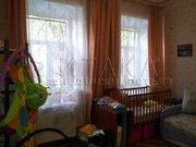 Продажа квартиры, м. Приморская, Каховского пер. - Фото 4