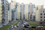 Продаётся компактная 3-х комнатная эко-квартира необычной планировки - Фото 4