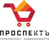 Продажа квартир ул. Маршала Жукова, д.3
