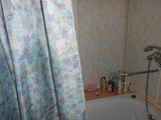 1ком.квартира в Горроще, улица Татарская ,47 квадратных метров - Фото 2