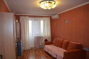 Сдается однокомнатная квартира, Аренда квартир в Домодедово, ID объекта - 333517218 - Фото 5