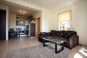 Продажа квартиры, Купить квартиру Рига, Латвия по недорогой цене, ID объекта - 313138137 - Фото 1