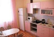 Аренда квартир в Воронежской области